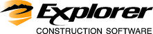 explorer_construction software (medium)