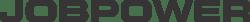 jobpower logo FULL