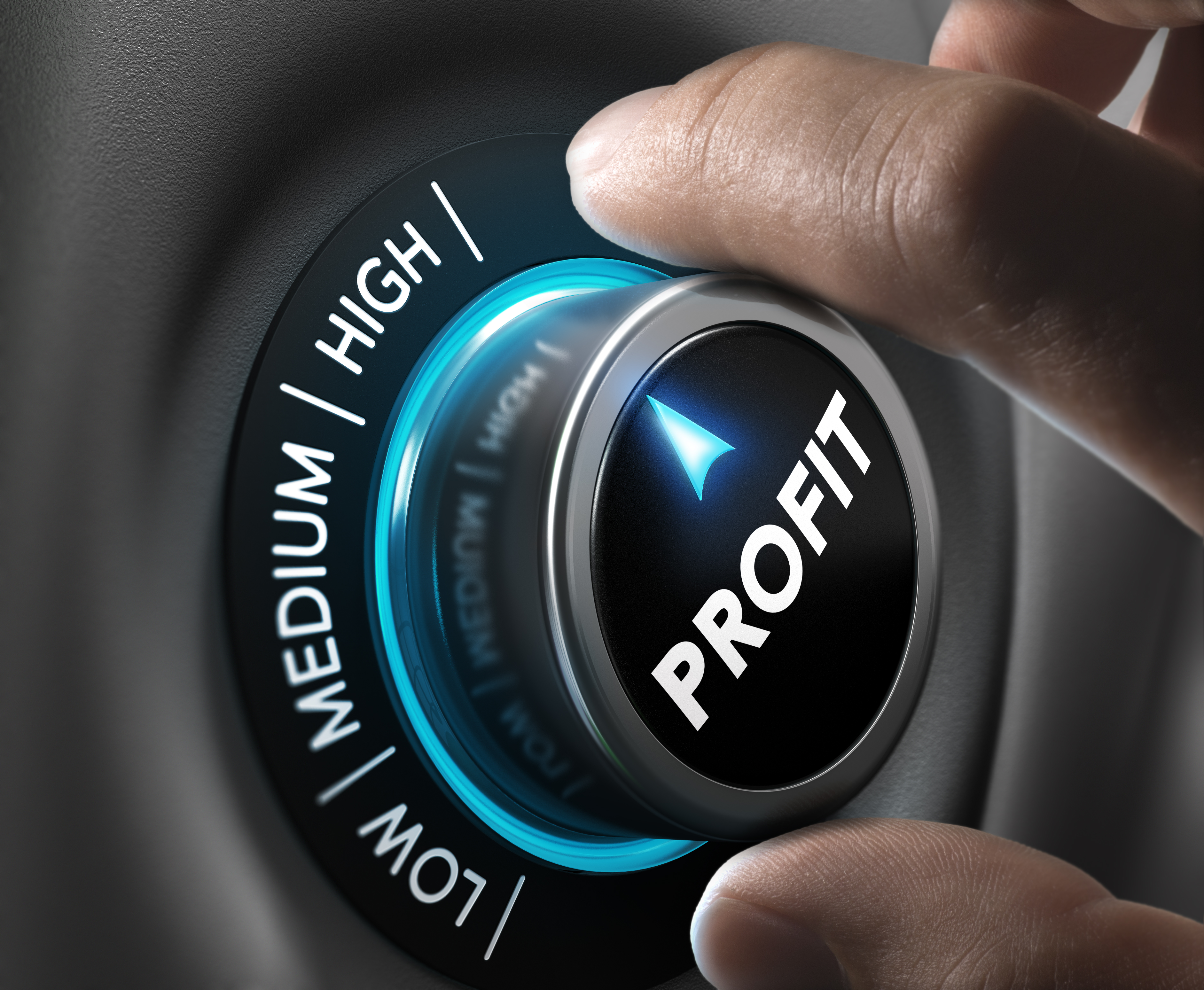 3 Ways to Keep Soaring ElectricalWirePricesfrom Blowing your Profit